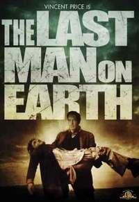 image The last Man on Earth