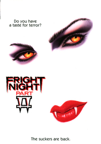Bild Fright Night Part II
