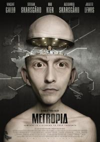Bild Metropia
