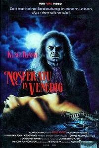 Bild Nosferatu a Venezia