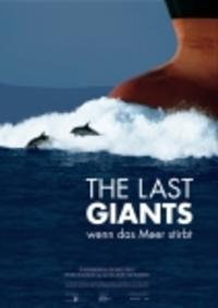 Bild The Last Giants - Wenn das Meer stirbt