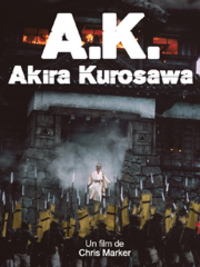 Bild A.K.