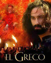 Bild El Greco