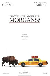 Bild Did You Hear About The Morgans?