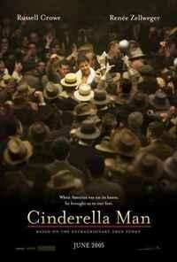 Bild Cinderella Man