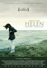 image Helen