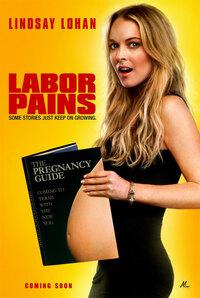 Bild Labor Pains
