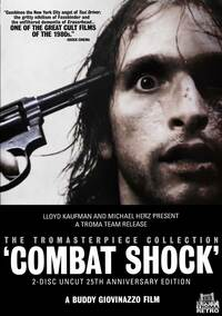 Bild Combat Shock