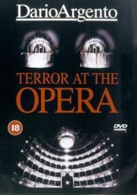 Bild Opera