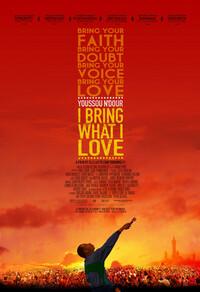 Bild Youssou N'Dour: I Bring What I Love