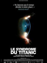 Bild Le syndrome du Titanic