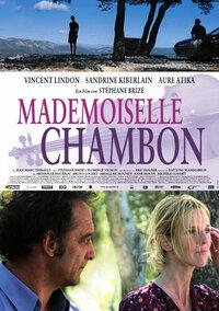 Bild Mademoiselle Chambon