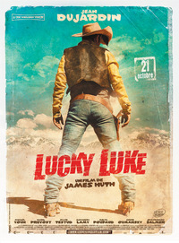 image Lucky Luke