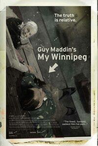 Bild My Winnipeg