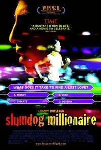 Bild Slumdog Millionaire