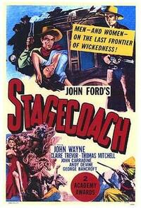Bild Stagecoach