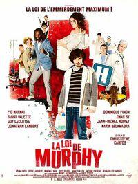 Bild La loi de Murphy