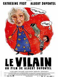 Bild Le Vilain