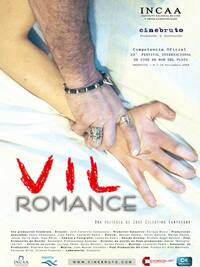 Bild Vil Romance