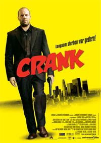 Bild Crank