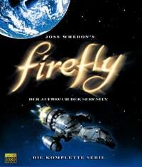 Imagen Firefly