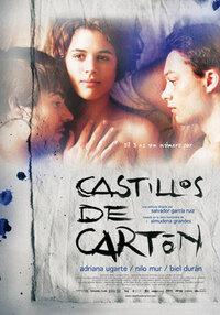 Bild Castillos de cartón