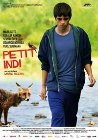 Bild Petit Indi