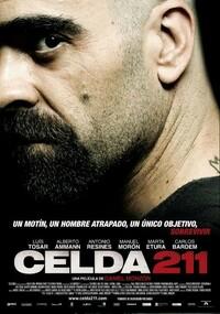 Bild Celda 211