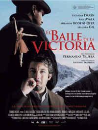 Bild El baile de la Victoria