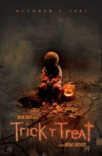Bild Trick 'r Treat