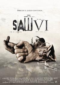 Bild Saw VI