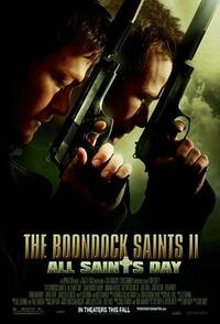 Imagen The Boondock Saints II: All Saints Day