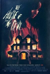 Bild The House of the Devil
