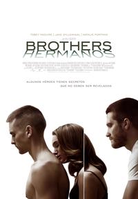Bild Brothers