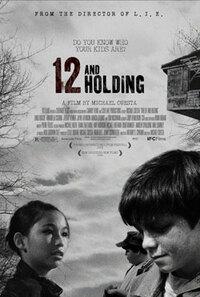 Bild 12 and Holding
