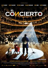 Bild Le Concert