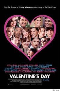 Bild Valentine's Day