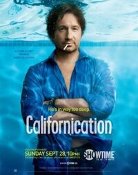 Bild Californication