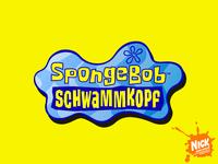 Bild SpongeBob SquarePants
