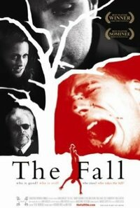 Bild The Fall