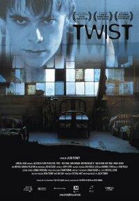 Bild Twist