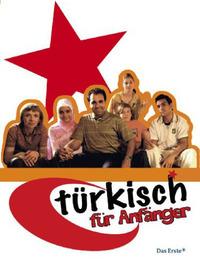 Bild Türkisch für Anfänger