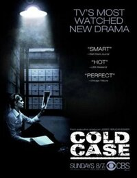 image Cold Case