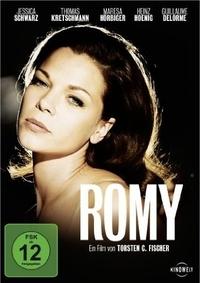 Bild Romy