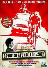 Bild Sportsfreund Lötzsch