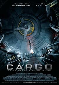 Bild Cargo