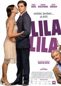 Bild Lila, Lila