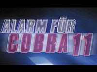 image Alarm für Cobra 11 -  Die Autobahnpolizei