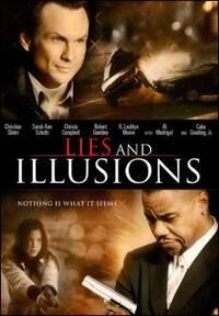 Bild Lies & Illusions
