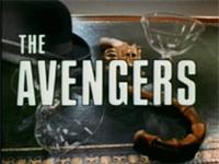 Bild The Avengers